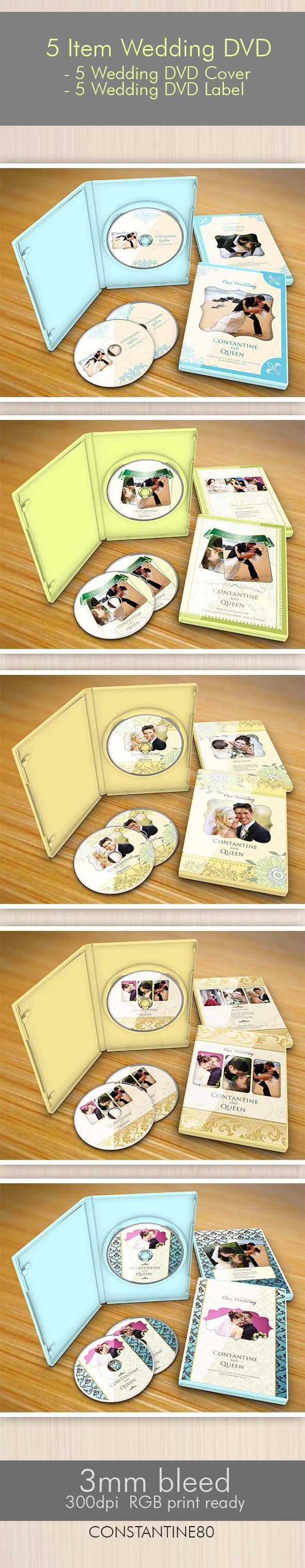 Konsep-Undangan-Pernikahan-Indonesia-5-items-Wedding