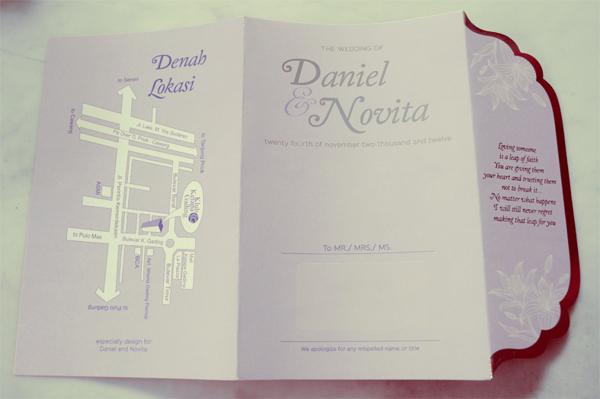 Konsep-Undangan-Pernikahan-Indonesia-Daniel-and-Novitas-Wedding-invitation