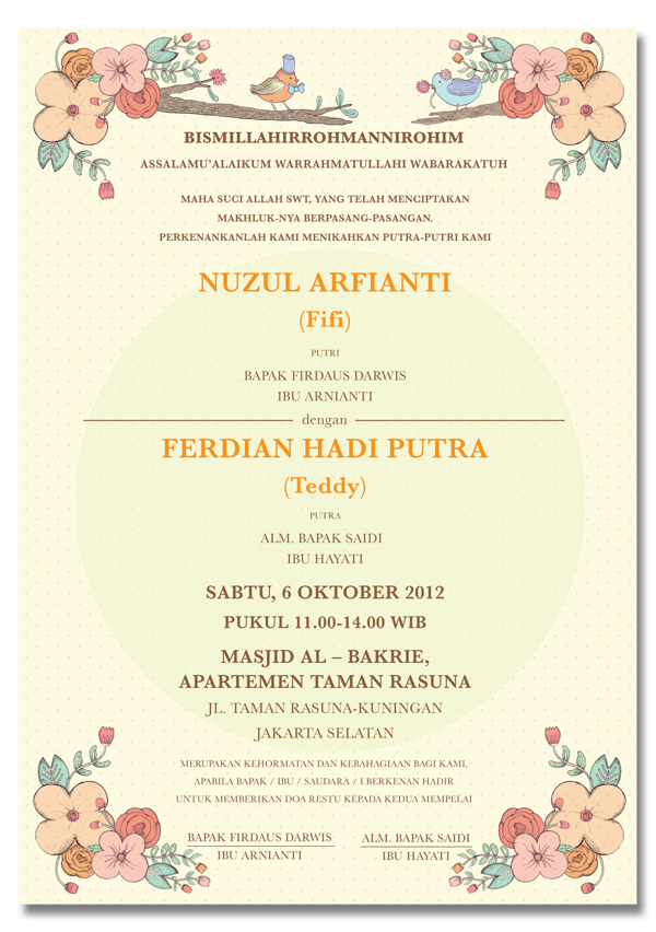 Konsep-Undangan-Pernikahan-Indonesia-Fifi-Teddy-Wedding-Invitation