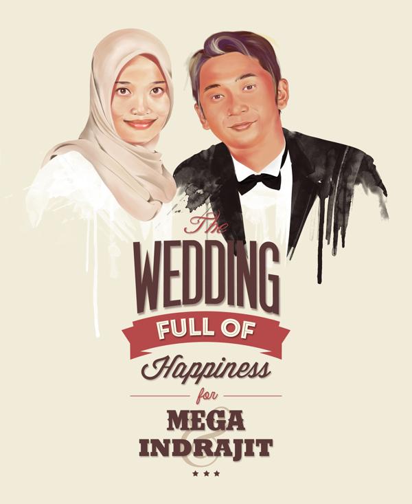 Konsep-Undangan-Pernikahan-Indonesia-I-M-Wedding
