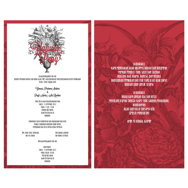 Konsep-Undangan-Pernikahan-Indonesia-Jos-Wedding-Invitation