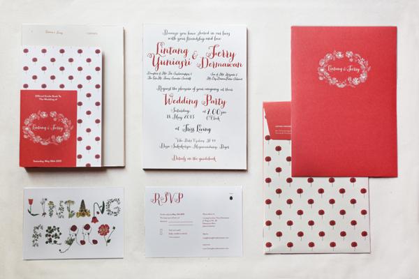Konsep-Undangan-Pernikahan-Indonesia-Lintang-Ferrys-Wedding