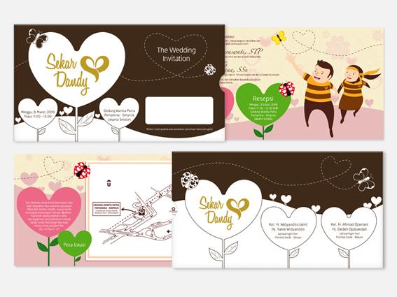 Konsep-Undangan-Pernikahan-Indonesia-My-Wedding-Invitation