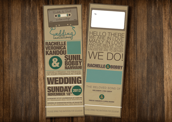 Konsep-Undangan-Pernikahan-Indonesia-Wedding-Invitation-4