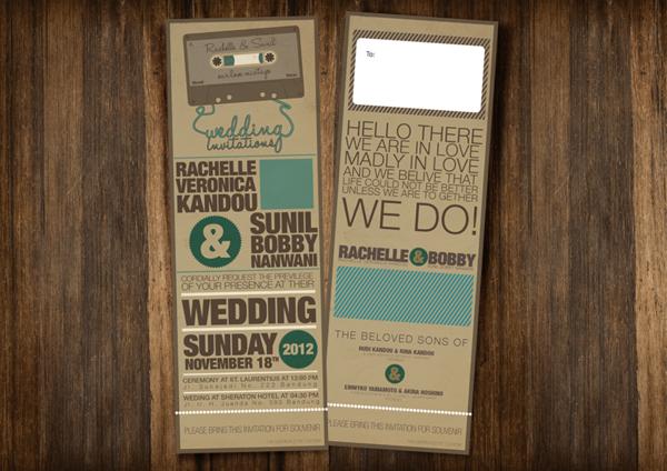 Konsep-Undangan-Pernikahan-Indonesia-Wedding-Invitation-4