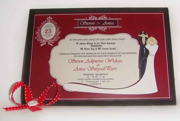 Konsep-Undangan-Pernikahan-Indonesia-Wedding-Invitation-5