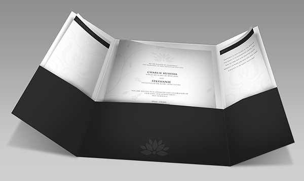 Konsep-Undangan-Pernikahan-Indonesia-Wedding-Invitation-Conceptual