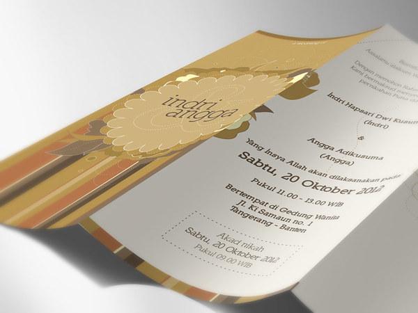 Konsep-Undangan-Pernikahan-Indonesia-Wedding-Invitation-Indri-Angga