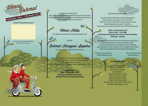 Konsep-Undangan-Pernikahan-Indonesia-Wenni-Rahmat-Wedding-Invitation