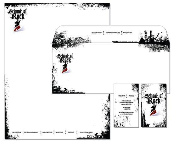 contoh-desain-kop-surat-untuk-perusahaan-atau-bisnis-anda-02