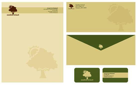 contoh-desain-kop-surat-untuk-perusahaan-atau-bisnis-anda-03