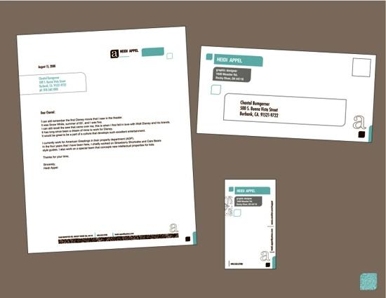 contoh-desain-kop-surat-untuk-perusahaan-atau-bisnis-anda-41