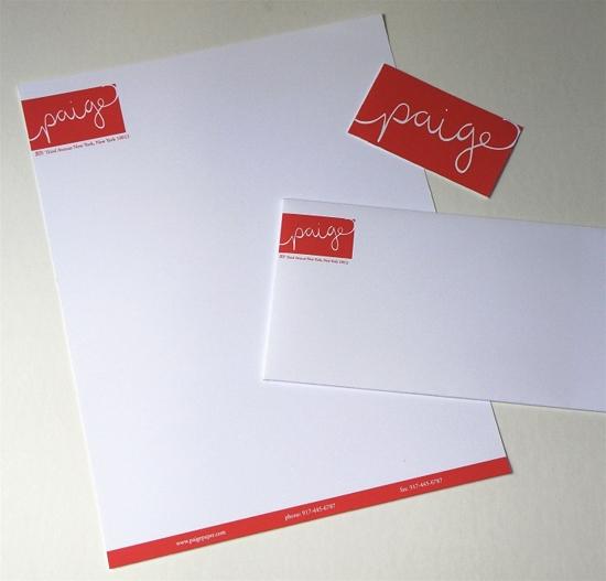 contoh-desain-kop-surat-untuk-perusahaan-atau-bisnis-anda-64