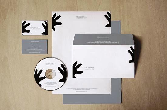 contoh-desain-kop-surat-untuk-perusahaan-atau-bisnis-anda-72