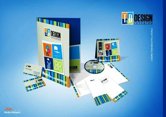 contoh-desain-kop-surat-untuk-perusahaan-atau-bisnis-anda-77