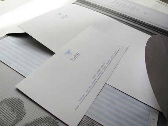contoh-desain-kop-surat-untuk-perusahaan-atau-bisnis-anda-78