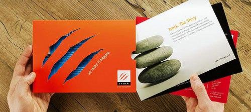 Contoh Desain Brosur untuk Corporate Identity - 3rock-Brochure-didesain-oleh-Toast-Creative-Contoh-Brosur-untuk-Corporate-Identity