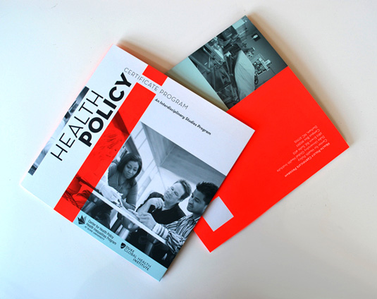 Brosur dengan Desain Keren untuk Promosi Produk - Brosur-dengan-Desain-Keren-untuk-Promosi-Produk-dan-Usaha-Nicole_brochure