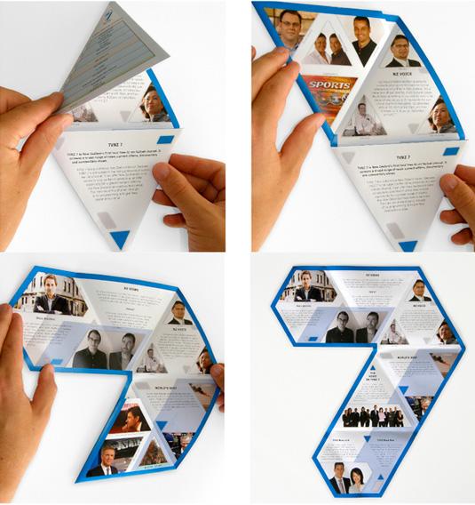 Brosur dengan Desain Keren untuk Promosi Produk - Brosur-dengan-Desain-Keren-untuk-Promosi-Produk-dan-Usaha-seven1