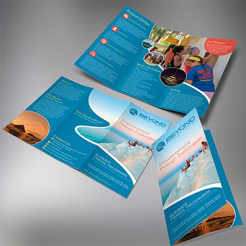 Contoh Brosur Terbaru | newhairstylesformen2014.com