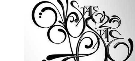 Contoh Poster Dengan Tipografi yang Mengagumkan - Contoh-Tipografi-Poster-09