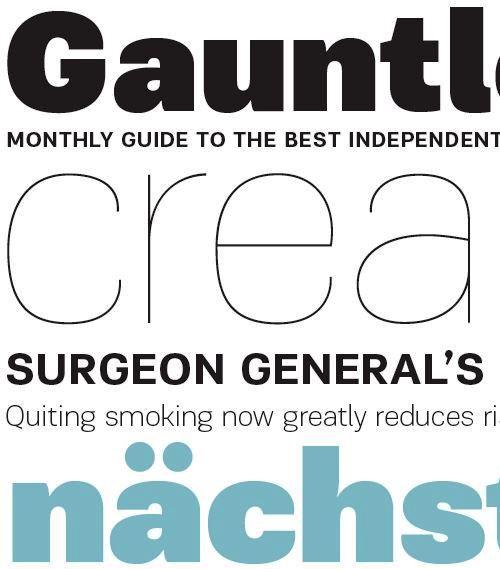 Font Tipografi Berkualitas Untuk Desain - Encore-Sans-Pro-Font-bagus-untuk-desain-korporasi-bisnis