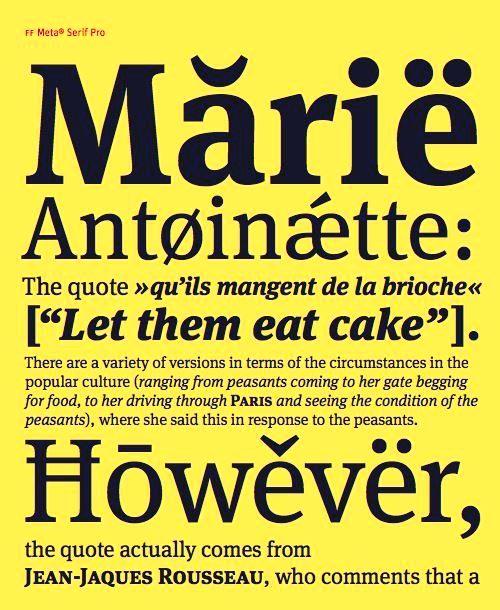 Font Tipografi Berkualitas Untuk Desain - FF-Meta-Serif-Font-bagus-untuk-desain-korporasi-bisnis