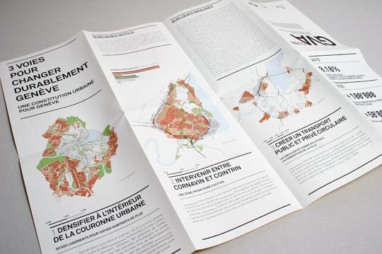 Contoh Katalog dan Buklet dengan Desain Inspiratif - Gva-cube-3-Contoh-Katalog-dan-Buklet