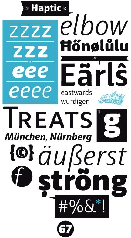 Font Tipografi Berkualitas Untuk Desain - Haptic-Font-bagus-untuk-desain-korporasi-bisnis