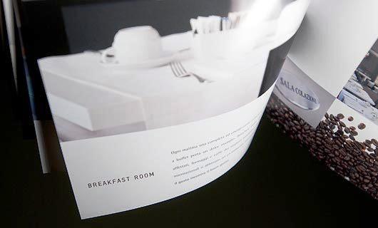 Contoh Ide dan Desain Brosur Hotel - Hotel Brochure Design_05