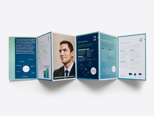 Contoh Katalog dan Buklet dengan Desain Inspiratif - Imacma-Contoh-Katalog-dan-Buklet