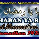 JPG-of-01-Banner-Spanduk-Ramadhan-3m-x-1m-Vector-Masbadar-2014-M-1435