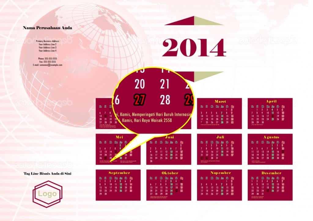 Kalender-2014-Desain-03-preview