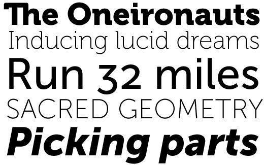 Font Tipografi Berkualitas Untuk Desain - Museo-and-Museo-Sans-Font-bagus-untuk-desain-korporasi-bisnis