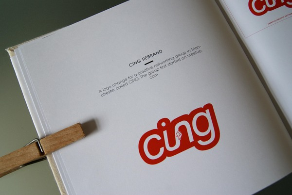Contoh Katalog dan Buklet dengan Desain Inspiratif - SONY DSC