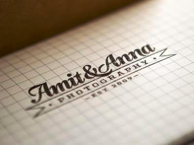 24 Contoh Desain Stempel Cantik - Stempel-Cantik-Desain-Oleh-Ammit-Anna