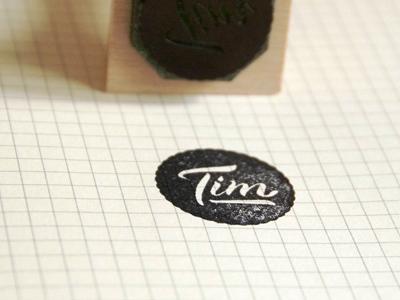 24 Contoh Desain Stempel Cantik - Stempel-Cantik-Desain-Oleh-Tim-Stamp