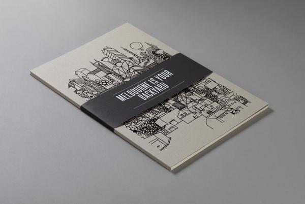 Contoh Katalog dan Buklet dengan Desain Inspiratif - Studiohiho.-com-Contoh-Katalog-dan-Buklet