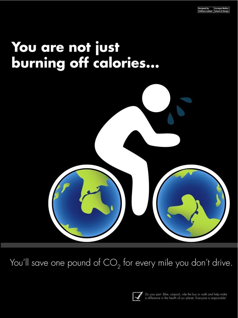 Contoh Poster Adiwiyata Go Green Lingkungan Hidup Hijau