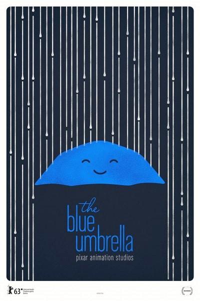 Mencetak Desain Poster yang Berkualitas - contoh desain poster yang bagus 06