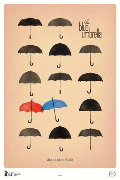 Mencetak Desain Poster yang Berkualitas - contoh desain poster yang bagus 07