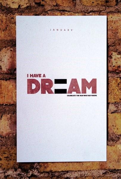 Mencetak Desain Poster yang Berkualitas - contoh desain poster yang bagus 37