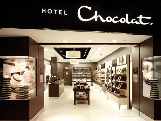 Penggunaan Warna yang Sukses dalam Branding - 09-hotelchocolat