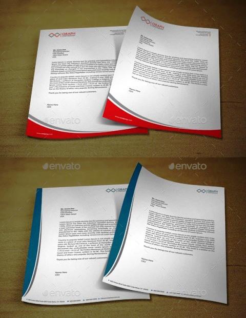 surah mulk free download pdf