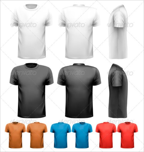... http://meifiscaxx.deviantart.com/art/T-Shirt-Template-Front-199899018