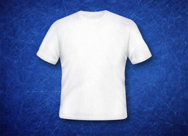 com free psd blank white t shirt psd 567713 htm