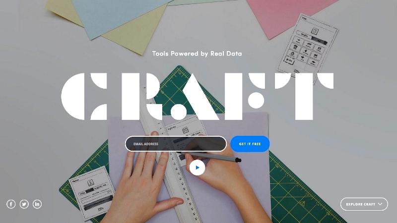 Perangkat Desain Grafis Terbaik April