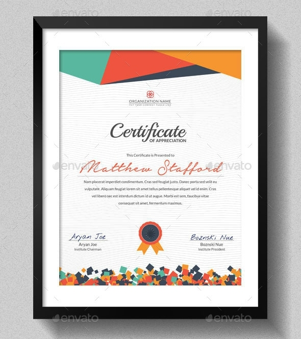 Online Graphic Design Certificate  Sessions College