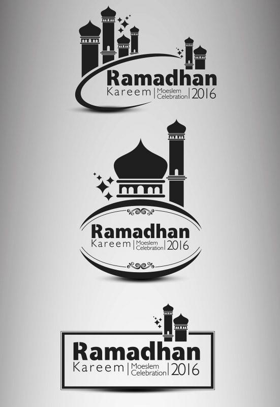 17 Desain Publikasi Ramadhan Premium and Free Download