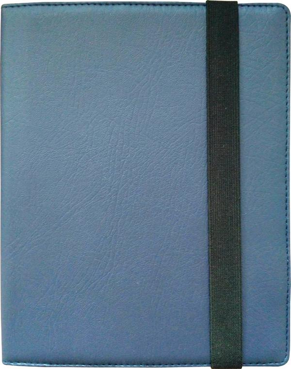 Kover buku agenda kulit asli imitasi dan sintetis murah berkualitas
